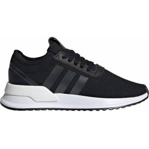 adidas Originals Kids' Grade School U_Path X Run Shoes, Boys', Black