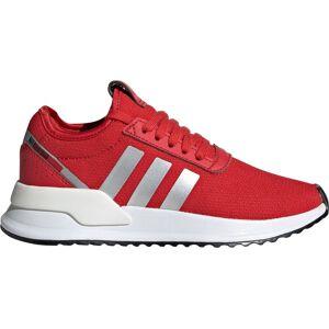 adidas Originals Kids' Grade School U_Path X Run Shoes, Boys', Red - Red - Size: One Size