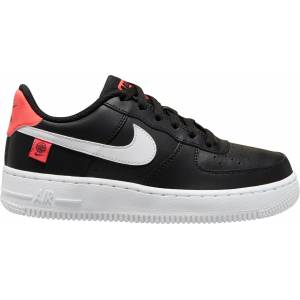 Nike Kids' Grade School Air Force 1 Worldwide Shoes, Boys', Multi