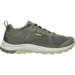 KEEN Women's Terradora II Vent Hiking Shoes, Dusty Olive - Dusty Olive - Size: One Size
