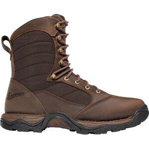 "Danner Men's Pronghorn 8"" Waterproof Hunting Boots, Brown - Brown - Size: 8"""