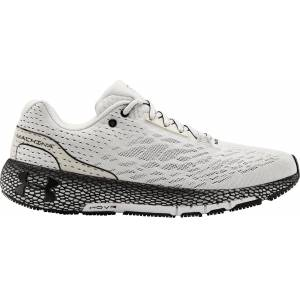 Under Armour Men's HOVR Machina Running Shoes, White
