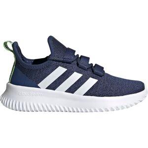 adidas Kids' Grade School Kaptir Running Shoes, Boys', Blue