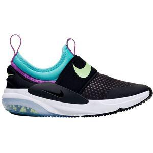 Nike Kids' Grade School Joyride Nova Running Shoes, Girls', Black - Black - Size: One Size