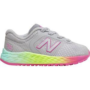 New Balance Toddler Arishi v2 Shoes, Multi - Multi - Size: One Size