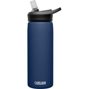 CamelBak Eddy+ 20 oz. Insulated Stainless Steel Bottle, Blue