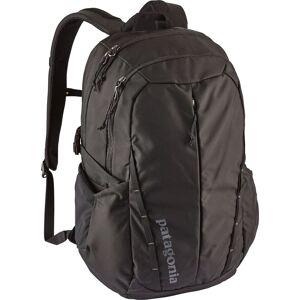 Patagonia Refugio 28L Backpack, Black - Black