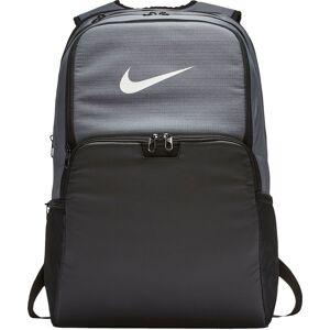 Nike Brasilia XL Training Backpack, Flint Grey