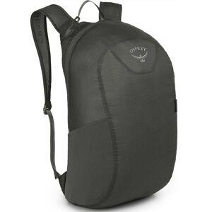 Osprey Ultralight Stuff Pack, Gray