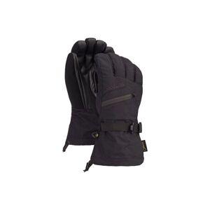 Burton Men's Gore Gloves, Medium, Black