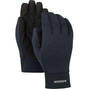Burton Men's Touch N Go Gloves, XL, Black