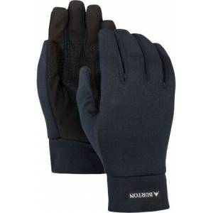 Burton Men's Touch N Go Gloves, Small, Black