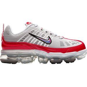 Nike Women's Air Vapormax 360 Shoes, Gray
