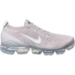 Nike Women's Air VaporMax Flyknit 3 Shoes, Purple