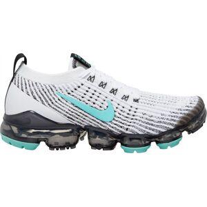 Nike Women's Air VaporMax Flyknit 3 Shoes, White