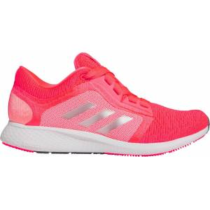 Edge adidas Women's Edge Lux 4 Running Shoes, Pink - Pink - Size: One Size