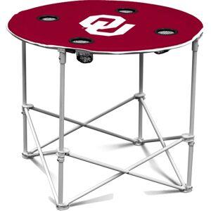 Oklahoma Sooners Round Table