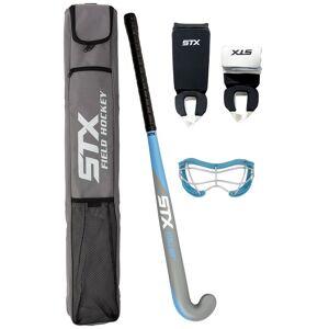 STX Stallion 50 Junior Field Hockey Package 2019, Blue