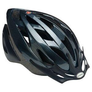 Schwinn Youth Thrasher Bike Helmet, Kids, Carbon
