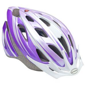 Schwinn Youth Thrasher Bike Helmet, Kids, Purple