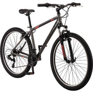 """Schwinn Signature Schwinn Men's Standpoint 27.5"""" Mountain Bike, Gray"""