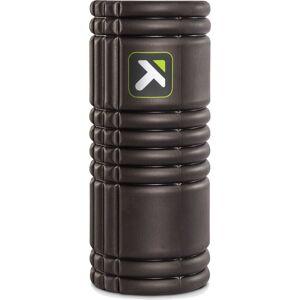 TriggerPoint GRID Foam Roller, Black