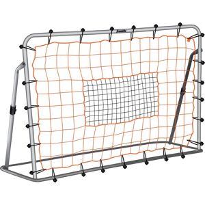 Franklin 6' x 4' Adjustable Soccer Rebounder, steel