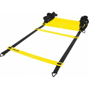 SKLZ Quick Ladder Pro 2.0 - Size: One Size