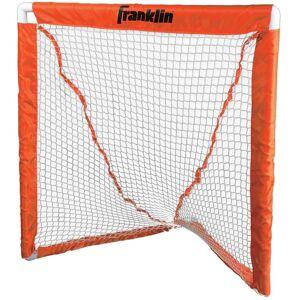 LaCrosse Franklin Youth Lacrosse Goal, Kids