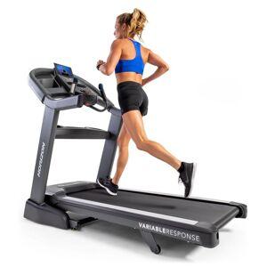 Horizon Fitness Horizon 7.8AT Treadmill