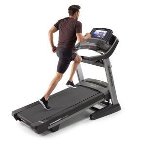 NordicTrack 2450 Commercial Treadmill