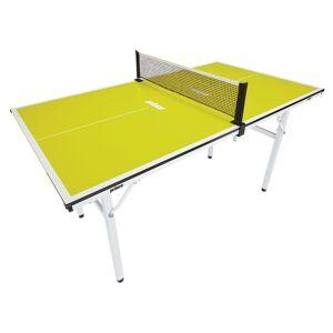 Prince Half Pint Table Tennis Table, Green