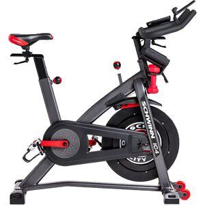 Schwinn IC4 Bike, black