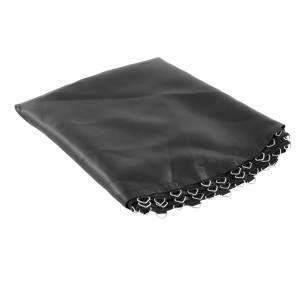 Upper Bounce Round Trampoline Replacement Jumping Mat, Size 12'