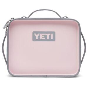YETI Daytrip Lunch Box, Ice Pink