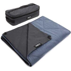 YETI Lowlands Blanket, Blue
