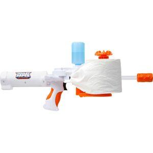 Maui Toys Toilet Paper Blasters™ Skid Shot, Kids