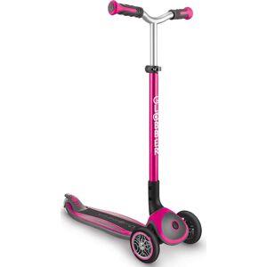 Globber Master Scooter, Kids, Pink