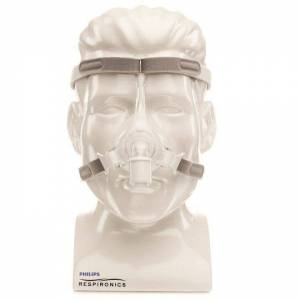 Philips Respironics Pico Nasal Mask Fit Pack