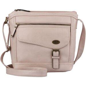 B.O.C. Ambern Crossbody Handbag -Pink