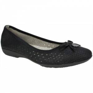 Cliffs by White Mountain Womens Carrie Flats