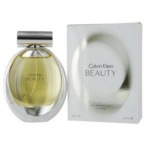 Calvin Klein Beauty Womens Eau De Parfum 3.4 oz. -