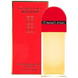 Elisabeth Arden Red Door Fragrance 3.3 oz -Red