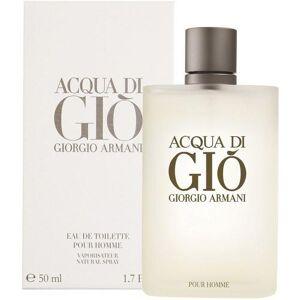 Giorgio Armani Acqua Di Gio 1.7 fl. oz. For Women -White