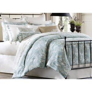 Harbor House Chelsea Paisley 4-pc. Comforter Set -Multi