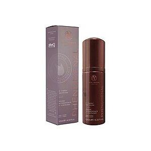 Vita Liberata pHenomenal 2-3 Week Tinted Tan Mousse  - Dark