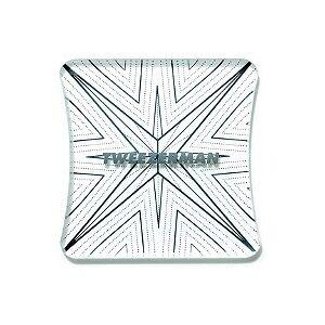 Tweezerman Clear Skin Microderm Tool