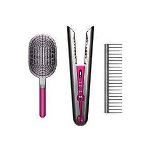 Dyson Corrale Straightener Special Gift Edition