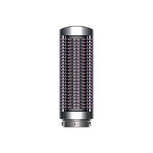 Dyson Airwrap Small Soft Smoothing Brush Attachment