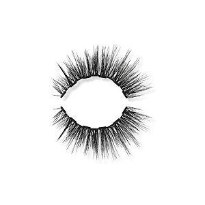 Glamnetic Vixen Magnetic Lashes